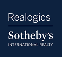 Realogics Sothebys International Realty