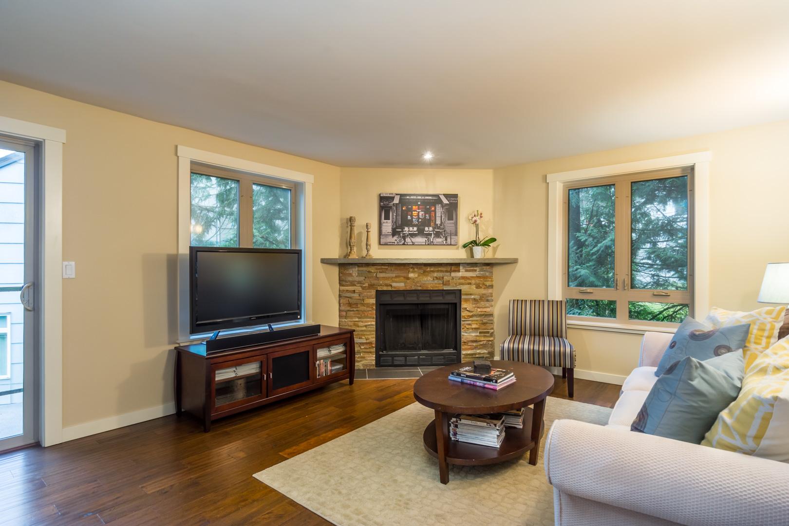 05-livingroom