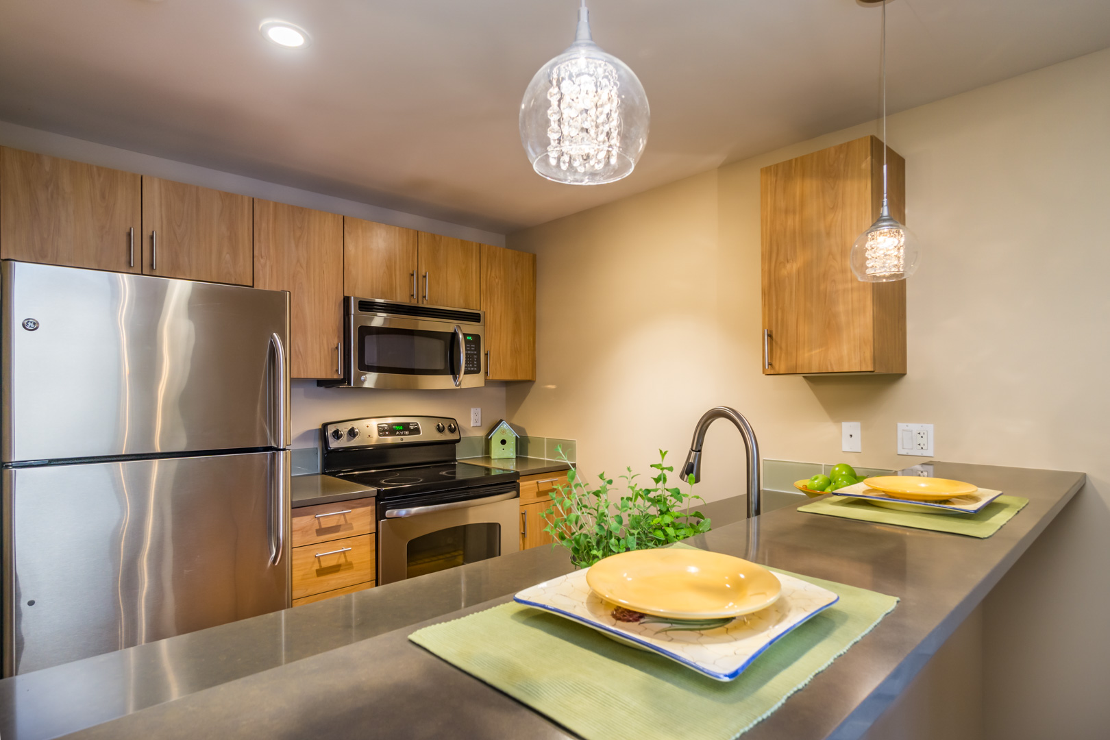 07-kitchenbar