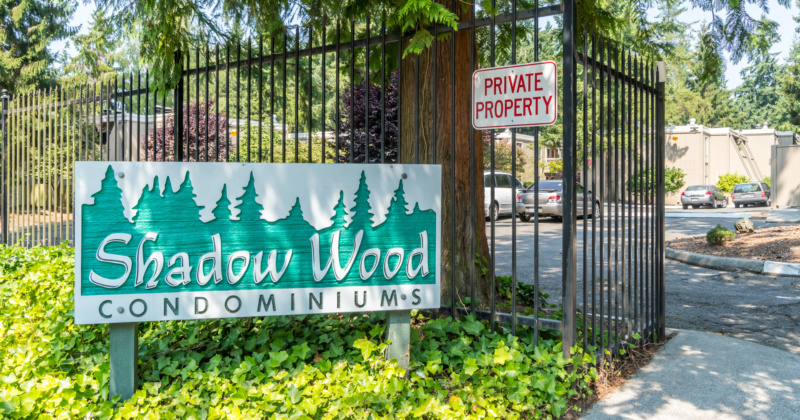 Amazingly Remodeled Condo in Lynnwood